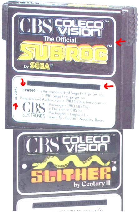 Coup d'oeil sur des brochures Brochure_diff4